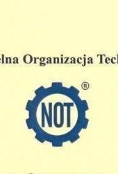 2013dyplom-laur-innowacyjnoscibig