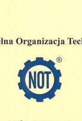 2013-dyplom-laur-innowacyjnosci