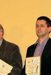 2013-gala-laur-innowacyjnoci-3
