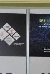 2017-epe17-3-big