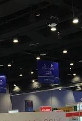 TWERD na targach CAEXPO 2019-1