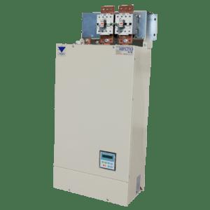 Falownik regeneracyjny typu: MFC 710AcR